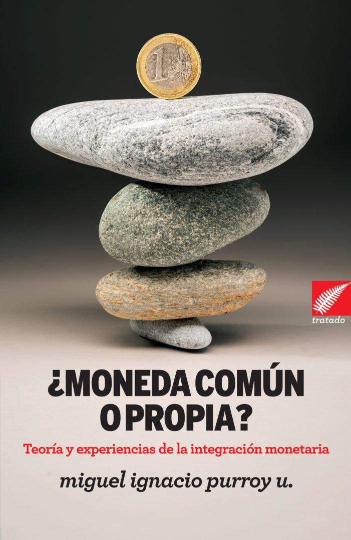 Portada-Moneda_DEF_PRINT_3.5