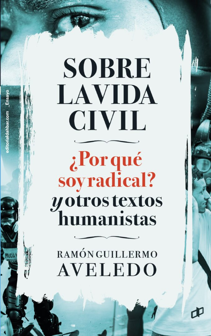 Vida-Civil_Promo