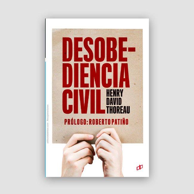 DAH_0010_Desobediencia_Promo