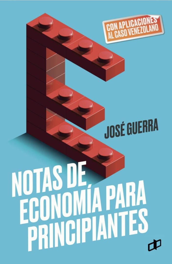 Notas de economía para principiantes