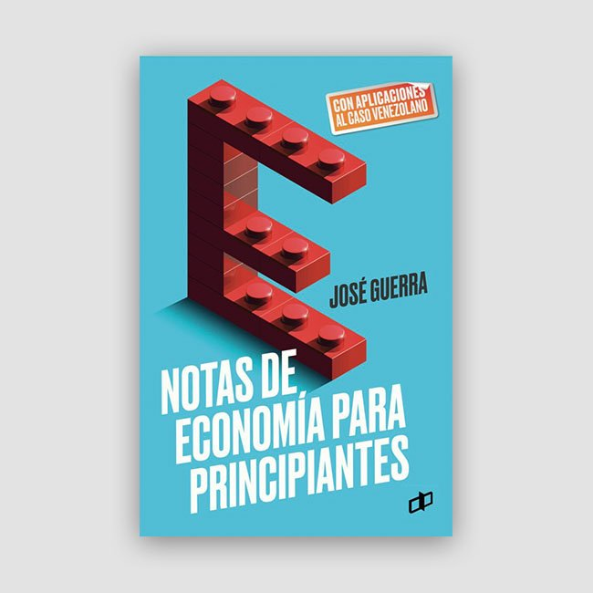 0007_notas-economia