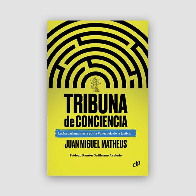 0008_tribuna-conciencia