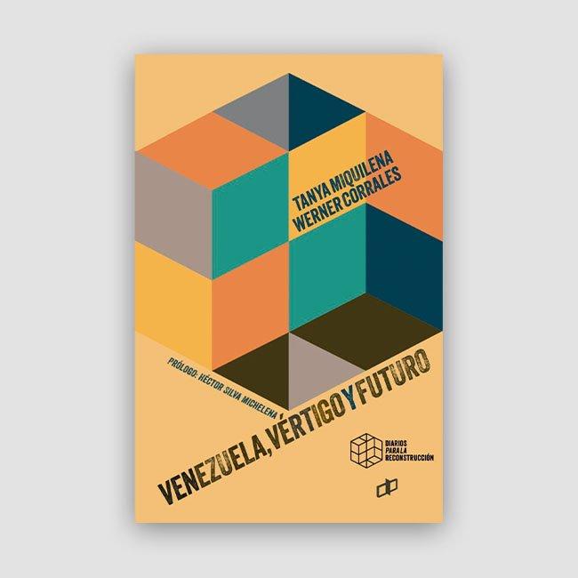 0010_vertigo-futuro