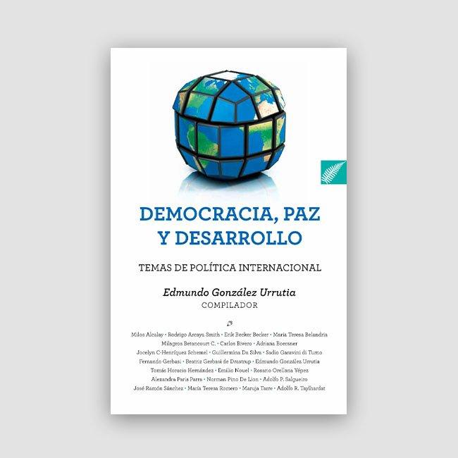 DAH_0002_57_Democracia_paz_desarrollo
