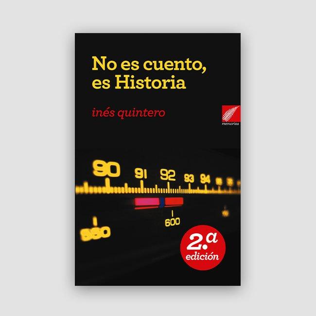 DAH_0005_54_No_es_cuento_es_Historia