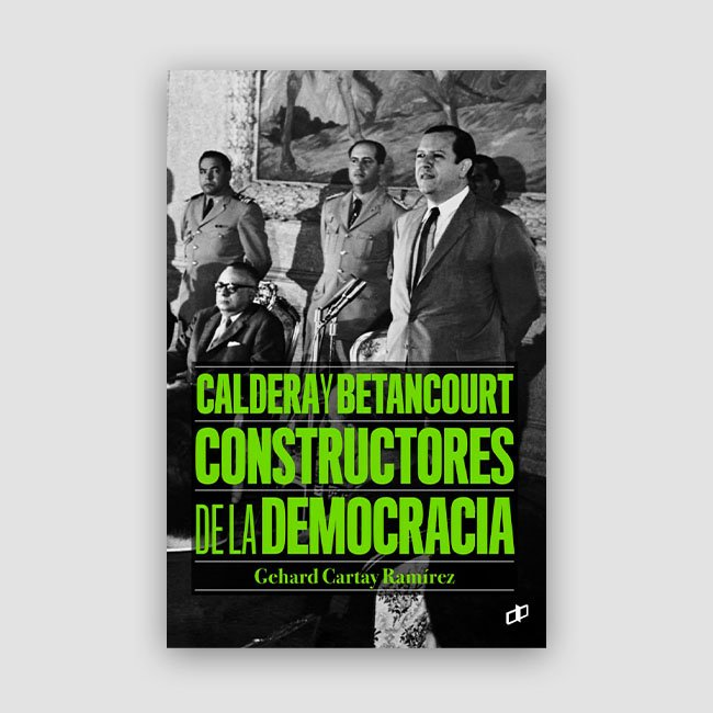 DAH_0009_Caldera_Constructores_Promo