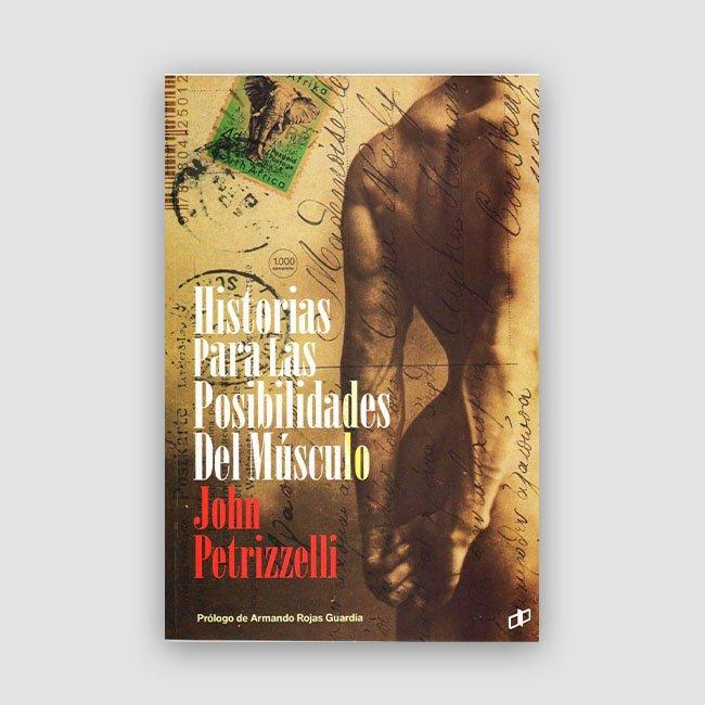 DAH_0010_Historias_posibilidades_musculo_promo