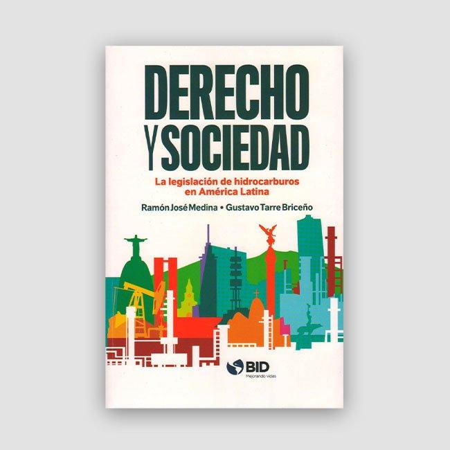 DAH_0013_Derecho-y-Sociedad_promo