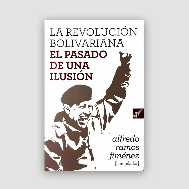 DAH_0033_25_La_revolucion_Bolivariana