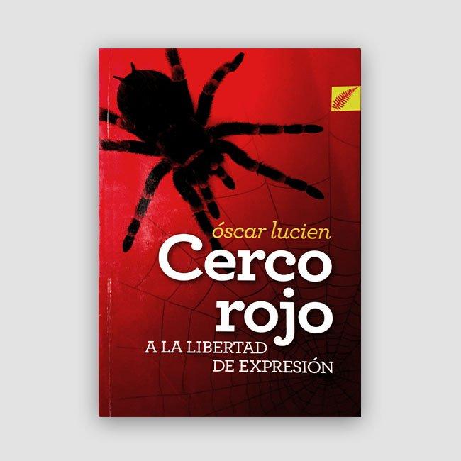 DAH_0034_24_Cerco_rojo_a_la_libertad_de_expresion