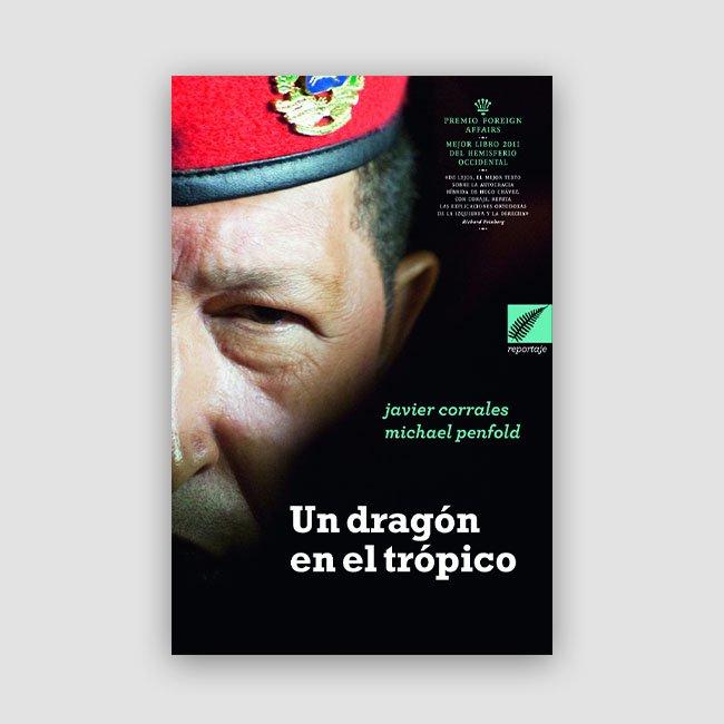 DAH_0038_20_Un_dragon_en_el_tropico