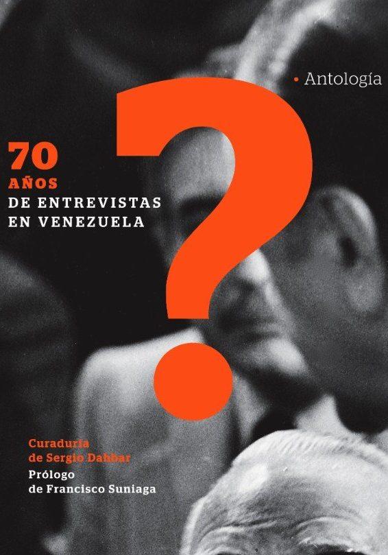 AA_36_70_anios_de_entrevistas_en_Venezuela2