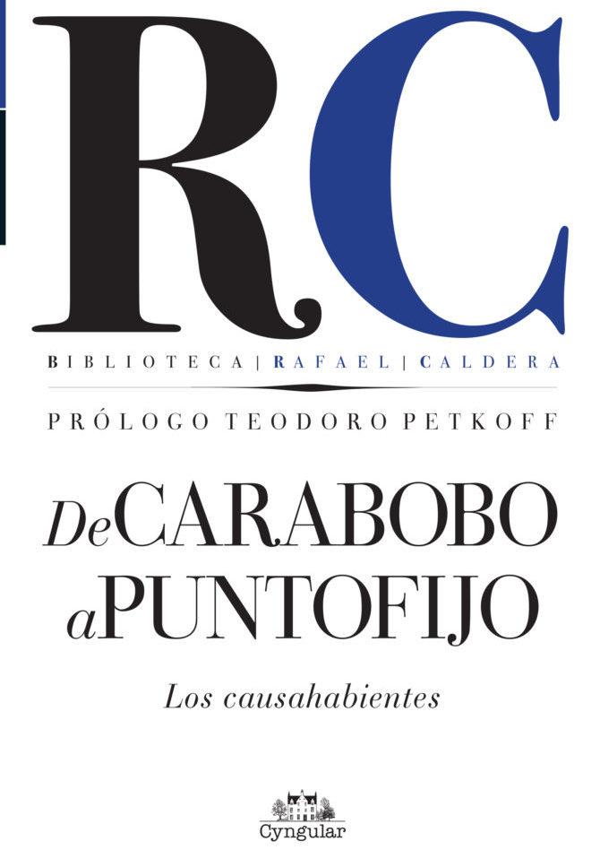 De Carabobo a Puntofijo_RC_08_CU