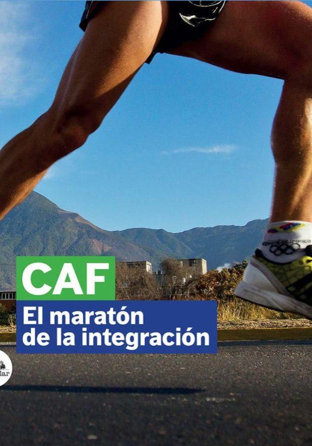 CAF_Maratón_Libro_Promo