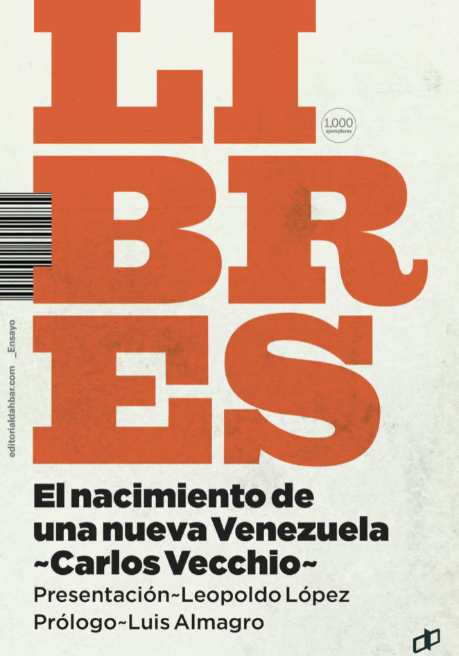 Dahbar_Libres_Promoción